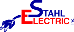 Stahl Electric