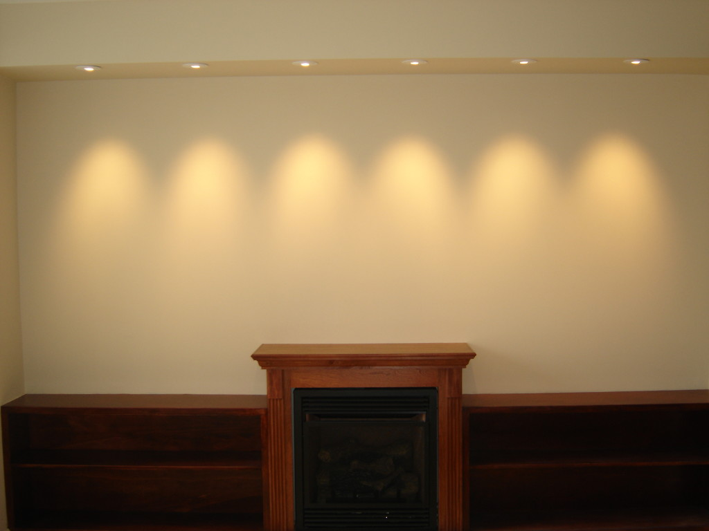 Electrician pa stahl electric electrical lighting projects aloadofball Choice Image